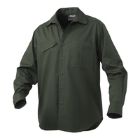 KingGee Workcool 2 L/S Shirt (K14820)