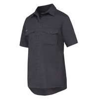 KingGee Workcool 2 S/S Shirt (K14825)