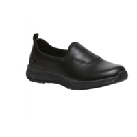 KingGee Womens Superlite Slip-on Shoes (K22340)