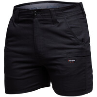 KingGee Mens Workcool Pro Shorts Shorts (K17008)