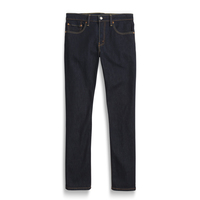 Levi's Mens 511 Slim Fit Jeans (04511-2305) Rinse