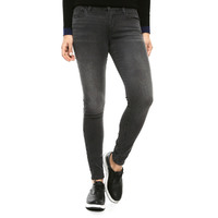 Levi's Womens 710 Super Skinny Jeans (17778-0131) Play for Keeps [SD]