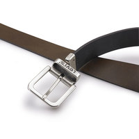Levi's Mens Reversible Core Belt (77134-2086)