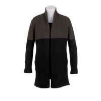 MKM Womens Urban Coat (MS3098)
