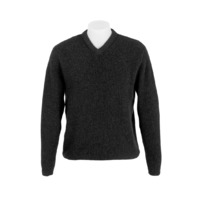 MKM Mens Weekender Sweater (MS1727)