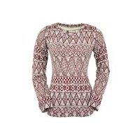 Outback Trading Womens Rachel Sweater (40164)