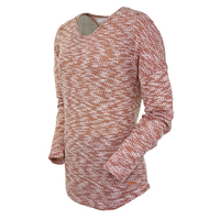Outback Trading Womens Carmen Sweater (40165)