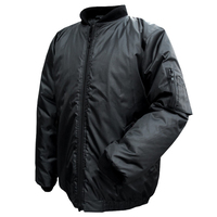Portwest Mens Bomber Jacket (MR304) [SD]