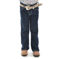 Pure Western Girls Demi Bootcut Jeans (PCP5201245)