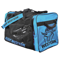Pure Western Large Gear Bag (PCP2947BAG)