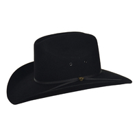 Pure Western Childrens Cyclone Hat (PCP3932002)