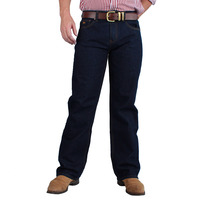 Ringers Western Mens Sturt Classic Fit Jean Relaxed Leg (117108001)