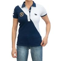 Ringers Western Womens Arena S/S Polo (217112005)