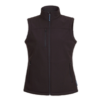 Rainbird Womens Freeman Vest (8575)  [AD]