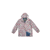 Rainbird Childrens Stowaway Jacket (K8004-7)