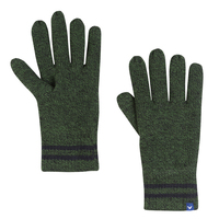 Rainbird Mens Kraz Gloves (1980)