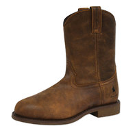 Thomas Cook Adults Countrywide Boots (TCP18200)