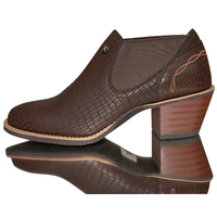 Twisted X Womens Western Fashion Boots (TCWWF0004)