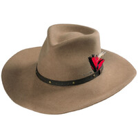 Thomas Cook Drought Master Hat (TCP1905002) Santone