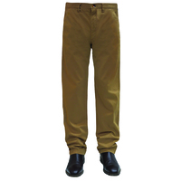 Thomas Cook Mens Tailored Fit Mossman Comfort Waist Trousers (TCP1209091)