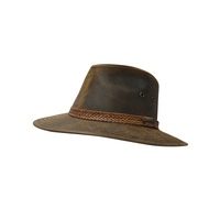 Thomas Cook Mansfield Hat (TCP1933HAT)