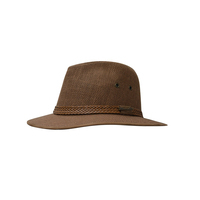 Thomas Cook Broome Hat (TCP1932HAT)