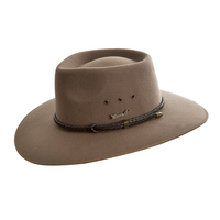 Thomas Cook Drover Hat (TCP1936002)
