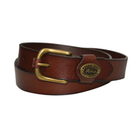 Thomas Cook Mens Thomas Belt (TCP1959BEL) [SD]