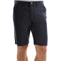 Thomas Cook Mens Riverton Comfort Waist Shorts (T9S1306030) Navy _S19 [SD]