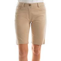Thomas Cook Womens Lucinda Wonder Jeans Shorts (T9S2304074) _S19 [SD]