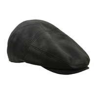 Thomas Cook Mens Harry Driver Cap (T0W1933CAP) _W20 [SD]