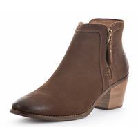 Thomas Cook Womens Weave Boots (T0W28355) [SD]