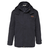 R.M. Williams Mens Rockley Jacket (JH203)