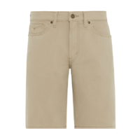 R.M. Williams Nicholson Shorts (ST275) [SD]