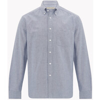 R.M. Williams Mens Collins Button Down Shirt (SH201 ) [SD]