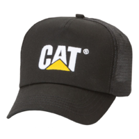 CAT Design Mesh Cap (2128307)
