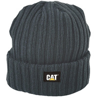 CAT Rib Watch Beanie (PW01443)