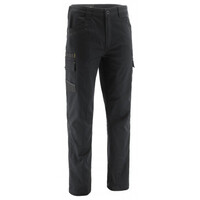 CAT Mens Elite Operator Pants (1810075 )