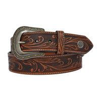 Wrangler Dusty Belt (XCP1990BEL)