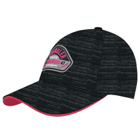 Wrangler Womens Virginia Cap (X8S2956CAP)   [SD]
