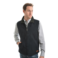 336efe350c4f Wrangler - Your Place to Buy Wrangler Clothing in Australia