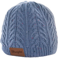 Wrangler Womens Connie Beanie (XCP2998BEA)