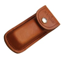 Old Timer Leather Pouch to suit LB5 (38LS1)
