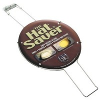 Screw-in Hat Saver (HAT5750)