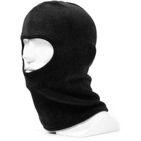 FREEZE BALACLAVA 1 SIZE NAVY 36007-203