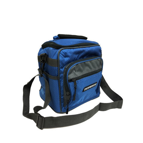 Allingtons Companion Daytrip Cooler 10L