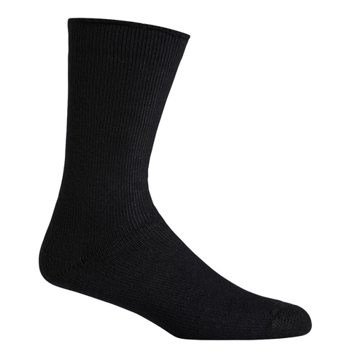 KingGee Mens Bamboo Work Socks (K09270)
