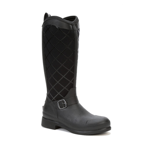 Muck Boots Womens Pacy High II Equestrian Boots (SPCY-000)