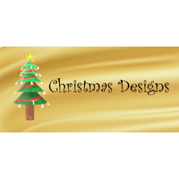 Christmas Design Templates main image