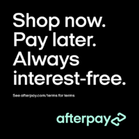 Afterpay T&C's main image